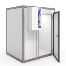Камера холодильная КХ-6,61 МХМ