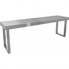 Полка-надстройка к столу СР-600