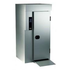 Шкаф шоковой заморозки Apach APR9/20 LLR без агрегата сквозной