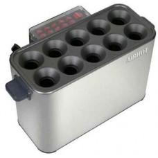 Аппарат для сосисок в яйце AIRHOT ES-10
