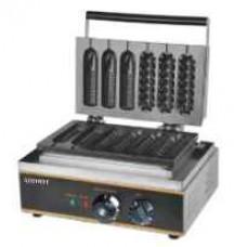 Вафельница для корн-догов AIRHOT WS-2