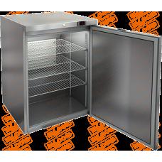 Барный холодильный шкаф  HICOLD  BC161
