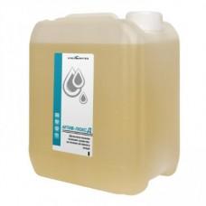 Моющее средство с дезинфицирующим эффектом Актив-Люкс Д 5л