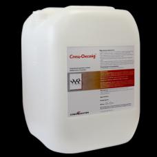Средство для удаления комплексных сложных загрязнений Спец-Оксайд УФС 5л