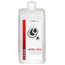 Моющее средство Антей-Пена 1л