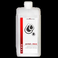 Моющее средство Антей-Пена 5л