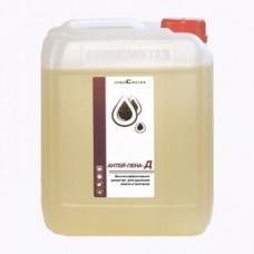 Моющее средство Антей-Пена Д 5л