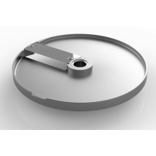 Диск для нарезки ломтиками 10 мм Абат