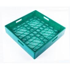 Кассета для столовых приборов МПК-700К.1102.00.00.092