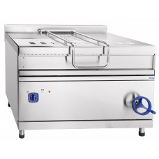 Сковорода электр. ЭСК-90-0,67-120