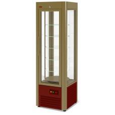 Холодильный шкаф МХМ Veneto RS-0,4 (краш.)
