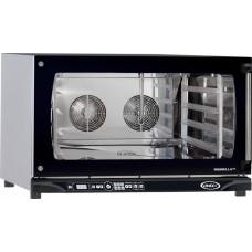 Конвекционная печь UNOX XFT 200