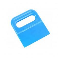 Скребок пластиковый для разделки теста Itpizza AC-TP